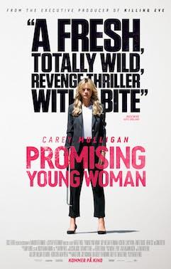 movie poster111