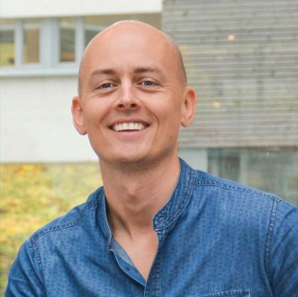 Marius Sevaldsen's photo'
