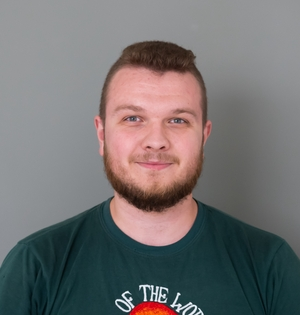 Vladimir Lunev's photo'