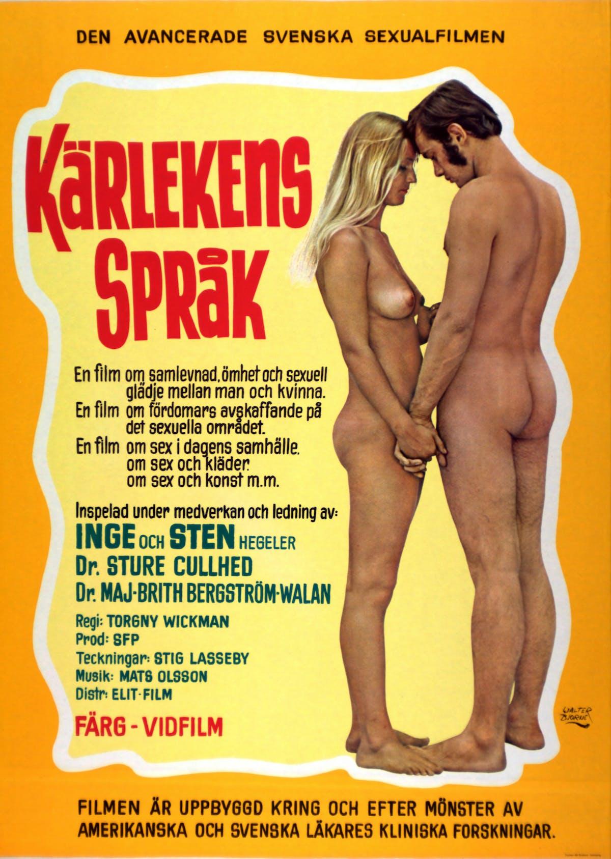 Film Om Sex