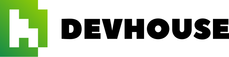 devhouse